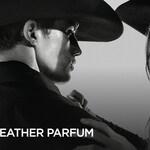 Ombré Leather Parfum (Tom Ford)