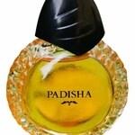 Padisha (Weil)