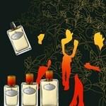 Infusion de Fleur d'Oranger (Prada)