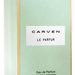 Le Parfum (Carven)