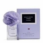 Hilfiger Woman Flower Violet (Tommy Hilfiger)
