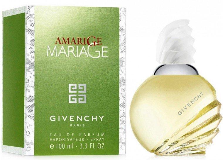 givenchy perfume amarige
