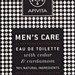 Men's Care (Apivita)