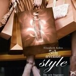 5th Avenue Style (Elizabeth Arden)