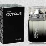Octave (Al Halal)