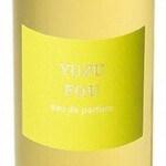 Yuzu Fou (Parfum d'Empire)