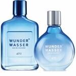 Wunder*Wasser für Ihn (Eau de Cologne) (4711)