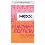 Mexx Woman Summer Edition 2014 (Mexx)