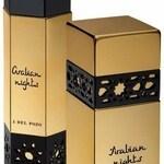 Arabian Nights Private Collection Woman (Jesus del Pozo)
