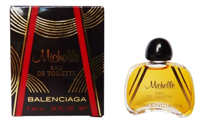 And Rating Balenciaga Eau ToiletteReviews Michelle De bIY7vf6gym