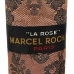La Rose (Rochas)
