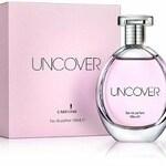Uncover (Careline)