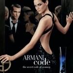 Armani Code pour Femme (Eau de Parfum) (Giorgio Armani)