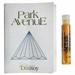 Park Avenue (Clément Dauxoy)