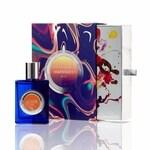 Les Potions Fatales - Mandrake (Parfums Quartana)