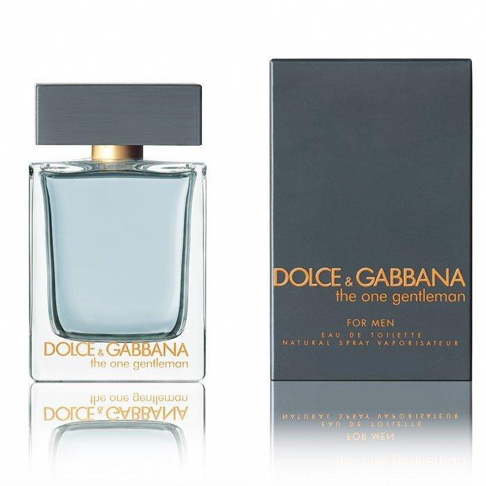 Dolceamp; Gentleman One The Gabbana2010Eau Toilette De H29IWEDY