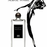Serge noire (Serge Lutens)