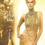 J'adore L'Or (2010) (Dior)
