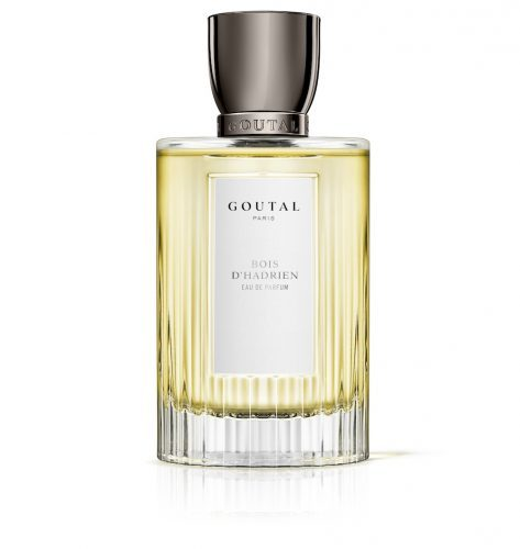 Annick Goutal Perfumes And Colognes - Fragrantica.com