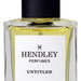 Untitled (Hendley Perfumes)