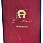 Etienne Aigner N°1 (After Shave) (Aigner)