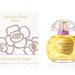 Quelques Fleurs Royale (Eau de Parfum Extreme) (Houbigant)