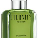 Eternity for Men (Eau de Parfum) (Calvin Klein)