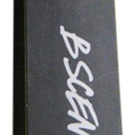 B Scent (Solid Perfume) (Lush / Cosmetics To Go)