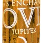 Iovis (Vala's Enchanted Perfumery)
