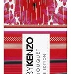 Flower by Kenzo Poppy Bouquet Couture Edition (Kenzo)