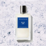 Blue Gin (Mizensir)
