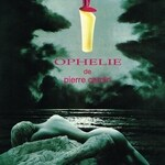 Ophélie (Pierre Cardin)