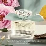 Chloé (Eau de Parfum Naturelle) (Chloé)