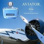 Aviator (Paris Bleu)