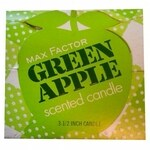 Green Apple (Max Factor)