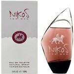Nikos for Men (Eau de Toilette) (Nikos)