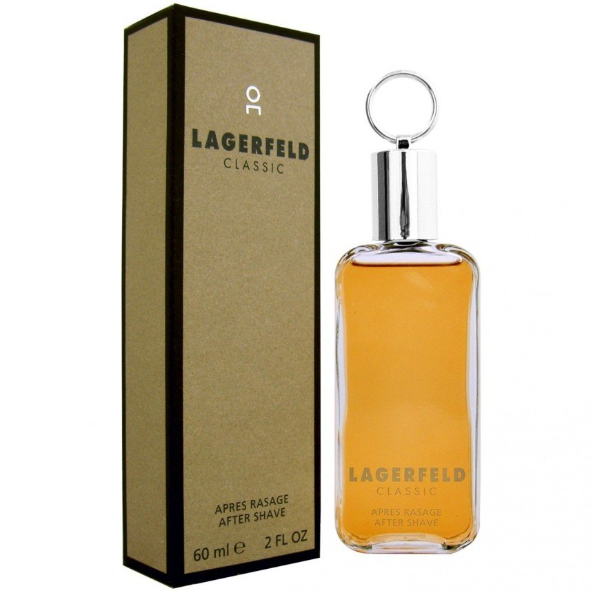 lagerfeld classic eau de toilette reviews and rating. Black Bedroom Furniture Sets. Home Design Ideas