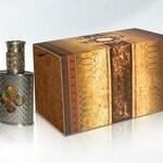 Raheeq al Oud (Alwani Perfumes)