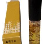 Dreamy (Luzier Inc.)