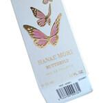 Butterfly / Hanae Mori (1995) (Eau de Toilette) (Hanae Mori / ハナヱ モリ)