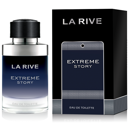 La Rive Extreme Story Reviews And Rating