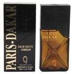 Paris-Dakar (Eau de Toilette) (Parfums Codibel)