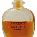 Amarige (Parfum) (Givenchy)