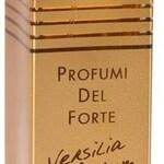 Versilia Aurum (Profumi del Forte)