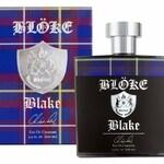 Blake (Blöke)