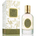Florence (Hair Fragrance) (Tocca)