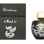 Aoud N°4 Limited Edition 2017 (Parfümerie Brückner)