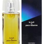 La Nuit (Eau de Toilette) (Paco Rabanne)