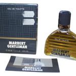 Marbert Gentleman (Eau de Toilette) (Marbert)