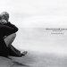 Cashmere Mist (Eau de Toilette) (DKNY / Donna Karan)